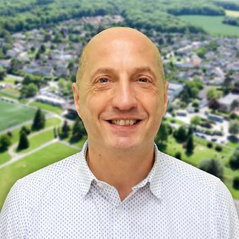 Eric PROFFIT BRULFERT