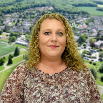 Karine BOUVARD
