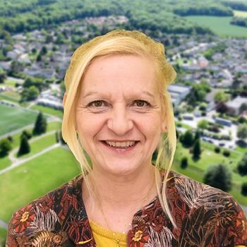 Marie-Jeanne SIMONET