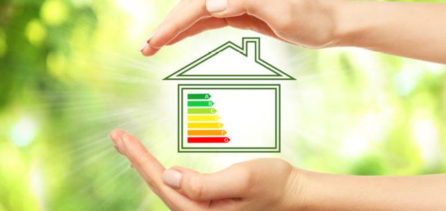 Soutenir les économies d'énergie