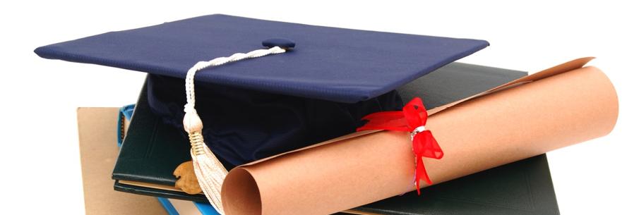 Bourse d'étude communale : faites votre demande