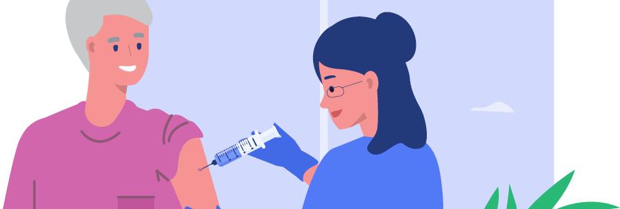 Campagne de vaccination antigrippale : date supplémentaire