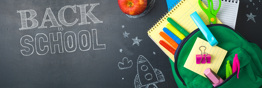 Ouverture des écoles le mardi 12 mai !