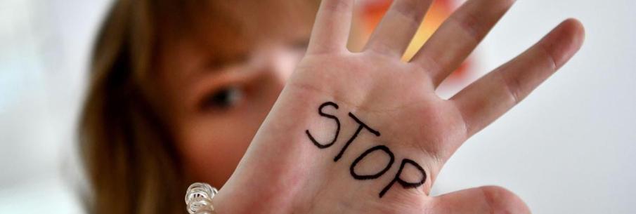 Victime de violences conjugales ? Ce qu'il faut faire