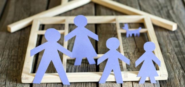 Faites calculer votre quotient familial