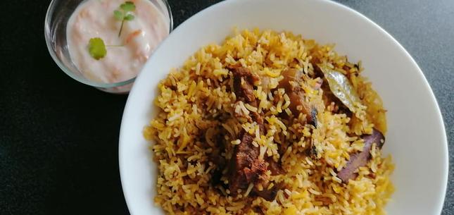 Indiyafood